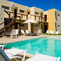 Hotelfoto's: Terrazas de la Viuda, Punta Del Diablo