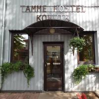 Hotel Pictures: Tamme Hostel, Tartu
