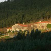 Hotel Pictures: Casa Grande Do Bachao, Santa Cristina de Fecha