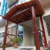 Hotellbilder: Pousada Maragolfinho, Maragogi
