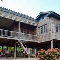 Photos de l'hôtel: Sril Som Homestay, Banteay Chhmar