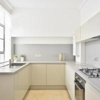City Marque Clerkenwell Serviced Apartments