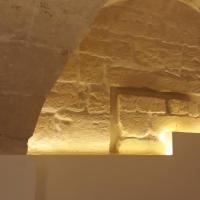 Zdjęcia hotelu: B&B Corte Dei Taralli, Lecce