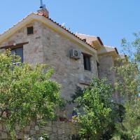 Hotel Pictures: Makryiannis House, Asgata