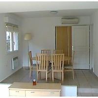 Three-Room Apartment (6 Adults)