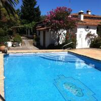 Hotel Pictures: La Caldera Vieja, Zalamea la Real