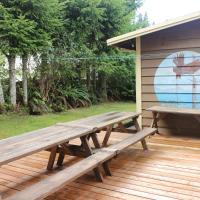 Hotel Pictures: Port Renfrew Country Cottage, Port Renfrew