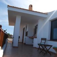 Hotel Pictures: Holiday home Doña Lola, Valverde