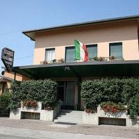 Фотографии отеля: Hotel Molteni, Ведуджо-кон-Кольцано