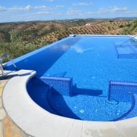 Hotel Pictures: Olivetum Colina, Montoro