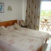 Hotel Pictures: Sa Coma I, Sa Coma