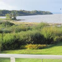 Hotelbilleder: Smucke Stuuv I, Lyksborg