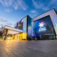 Atlantis Hotel & Casino