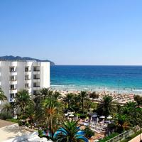 Hotel Pictures: Hipotels Dunas Aparthotel, Cala Millor