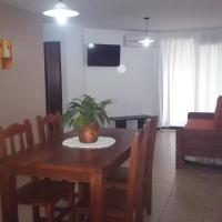 Hotelbilder: Córdoba departamento céntrico, Cordoba