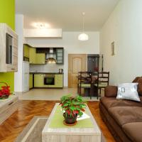 Photos de l'hôtel: Apartment Eliana, Zadar