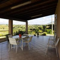 Holiday Home Villino Indipendente