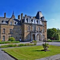 Hotelbilder: Chateau de la Poste, Maillen