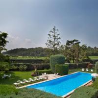 Hotelbilleder: Sport Hotel Veronello, Bardolino