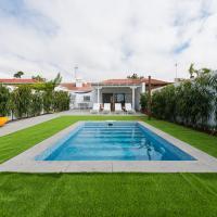 Hotel Pictures: Villas Pasito Blanco, Pasito Blanco