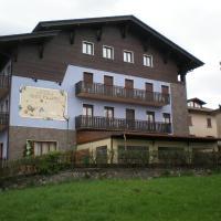 Hotellbilder: Hotel Marcellino, Selvino