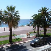 Apartment - Promenade des Anglais