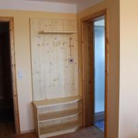 Hotel Pictures: Gästehaus zum Prinzenfelsen, Nagel