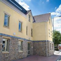 Hotel Pictures: The Malago Guest House, Bristol