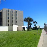 Hotellikuvia: Saida I Condominiums - by Island Services, South Padre Island