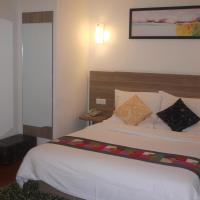 Feature Room B