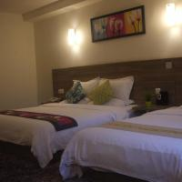 Feature Room E