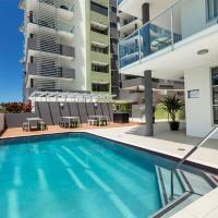 Hotel Pictures: Quest Breakfast Creek, Brisbane