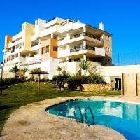 Hotel Pictures: Apartment Bonalba, Mutxamel