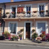 Hotel Pictures: La Maison de la Riviere B&B, Espéraza
