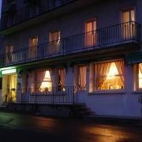Hotel Pictures: Hotel Restaurant du Tourisme, Latronquière