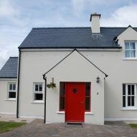 Seanachai Holiday Cottages