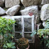 Hotel Pictures: Haus Sonja, Alpirsbach
