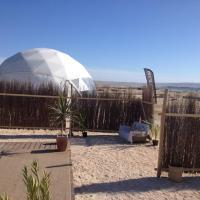 Fotos do Hotel: Club Kitel Atacama, Bahia Inglesa