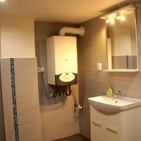 Hotel Pictures: Chalupa Nové Losiny, Nové Losiny