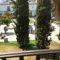 Hotel Pictures: Hotel Villa Maria, San Jose de la Rinconada