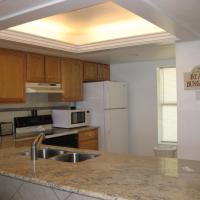 Hotellikuvia: Saida III Condominiums - by Island Services, South Padre Island