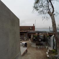 Fotos do Hotel: Hospedaje Nautel, Bahia Inglesa
