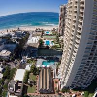 Fotografie hotelů: Novotel Surfers Paradise, Gold Coast