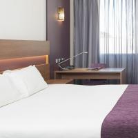Zdjęcia hotelu: Quality Hotel Ambassador Perth, Perth