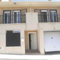 Hotel Pictures: Holiday Home Ribera del Tajo, Toledo