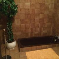 Suite with Bath