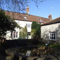 Hotel Pictures: Longbridge House, Shepton Mallet