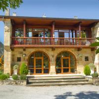 Hotel Pictures: Villa Arce Hotel, Puente Viesgo