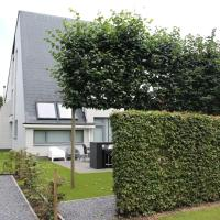 Hotel Pictures: B&B 't Witte Huis, Geel