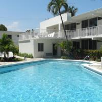 Foto Hotel: Beach Gardens A North Beach Village Resort Hotel, Fort Lauderdale